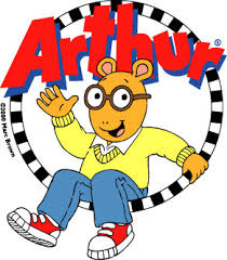 Arthur Software