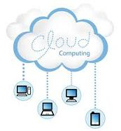 Cloud Based Education