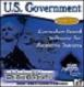 High Achiever United States Government