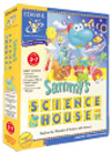 Sammy's Science House