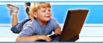 Childrens Educational Software,  educational software, discount software, inspiration, inspiration software, kidspiration, hyperstudio, a.d.a.m., smart kids software, reading blaster, math blaster, jumpstart, reader rabbit, clue finders, discount software catalog, student discount software, educational discount software, academic software discount, software education discount, discount educational computer software