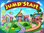 Jumpstart Software