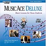 Music Sace Deluxe