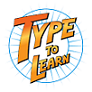Type to Learn Cloud